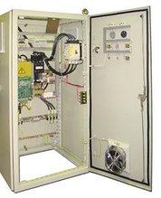 Электропривод аналоговый (шкафное исполнение) КЭП