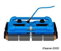Робот для бассейна iCleaner-200D (Neptun) (40 метров), фото 1