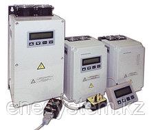 Комплектный электропривод с преобразователем частоты серии ЭПВ