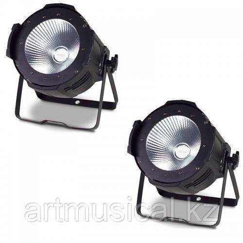 Прожектор Daus LED  Par COB 150W