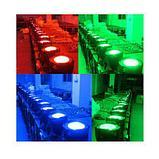 Прожектор Daus LED  Par COB 150W, фото 3