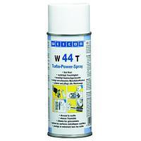 Универсальная смазка Спрей W44T (400мл)