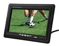 """Автомобильный монитор 7"""" TFT LCD, фото 1"""