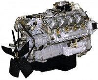Двигатель 740.13-1000400-22 (260л.с)