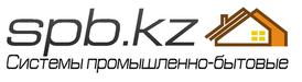"""ИП """"SPB.KZ"""""""
