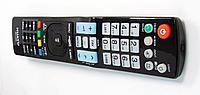 Универсальный пульт  RM-L999+1 (LG) LCD/LED TV
