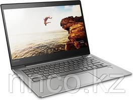 IdeaPad 520s-14IKB  14.0
