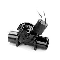 Клапан электромагнитный 7001-BSP-NFC