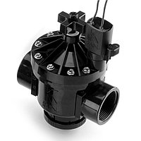 "Клапан электромагнитный K-Rain PRO 150 1 1\2"" (40mm) 24 Вольт"