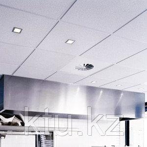 Монтаж подвесных потолков Армстронг - фото 2