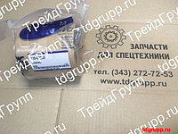 110-00203 Втулка Doosan