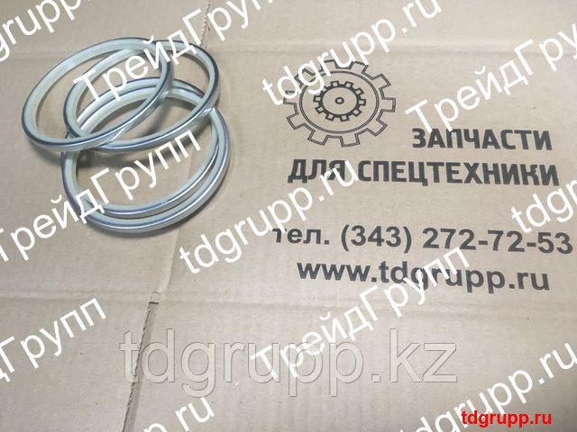 2180-1106BD14 Сальник Doosan