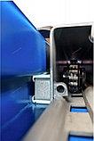 ПОДЪЕМНИК 2х стоечный электрогидравлический г/п 4,5т NORDBERG N4123A-4,5T, фото 5