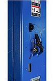 ПОДЪЕМНИК 2х стоечный электрогидравлический г/п 4,5т NORDBERG N4123A-4,5T, фото 9
