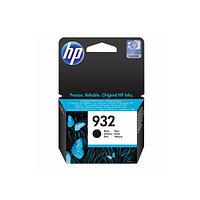 HP №932 Черный струйный картридж (CN057AE)