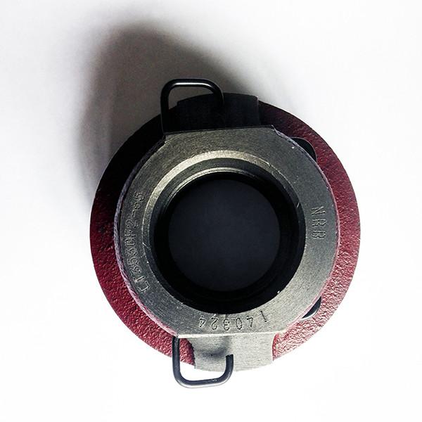 Выжимной подшипник FOTON 1049 (BJ493ZLQ3) CT3530F2-65