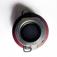 Выжимной подшипник FOTON 1049 (BJ493ZLQ3) CT3530F2-65, фото 1