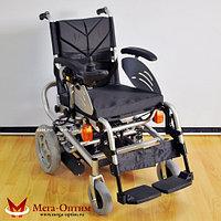 Кресло-коляска с электроприводом FS123-43