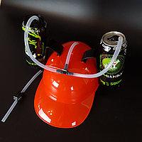 Каска для напитков, фото 1