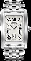 Наручные часы Longines L5.686.4.71.6