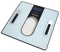 Весы напольные GALAXY GL 4852