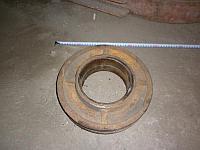Блок на наводку  Э10011А-1802-97
