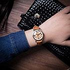 Женские модные часы IE LY, фото 2