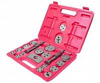 Съемники и специнструменты для ремонта автомобилей