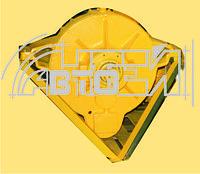 Гидротрансформатор без звездочек (новый) У 358018 А (Д)
