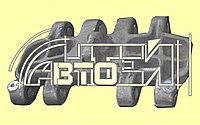 Звено гусеничной ленты Э801-0109-1Б