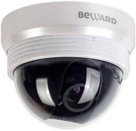 IP камера BEWARD B1070