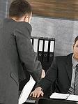 Порядок расторжения трудового договора по инициативе работника