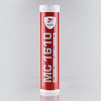 Высокотемпературная смазка МС1610 MAGMA, 400г.