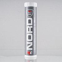 Морозостойкая смазка MC NORD (MC 1400)