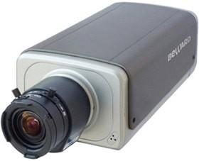 IP камера  BEWARD B2.920F