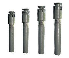 Насос глубинный скважинный ЭЦВ 10-65-65