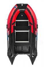 Лодка ПВХ Stormline Adventure Standard 400, фото 3