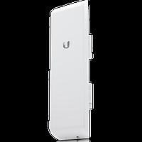 Точка доступа Ubiquiti NanoStation M5