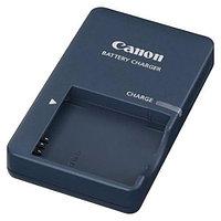 Зарядное устройство для Canon CB-2LV, CB-2LVE (NB-4L, NB-8L)