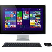 Моноблок Acer Aspire Z3-715 (DQ.B84MC.004)