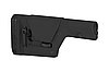 Magpul® Приклад Magpul® PRS® GEN3 Precision-Adjustable Stock MAG672