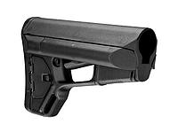 Magpul® Приклад Magpul® ACS™ Carbine Stock – Com-Spec MAG371