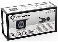 Камера заднего вида Ridian ET-683, фото 1