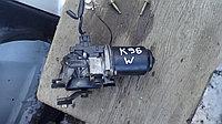 Моторчик дворников Mitsubish Challenger