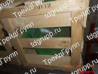 31N7-19112 (31N7-19111) Гидрораспределитель Hyundai R250LC-7