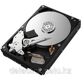 "Жесткий диск HDD  500Gb TOSHIBA P300 SATA 6Gb/s 7200rpm 64Mb 3.5"" HDWD105UZSVA"