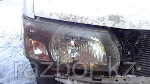 Фара передняя правая Subaru Forester (SG5)