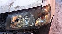 Фара передняя левая Subaru Forester (SG5)