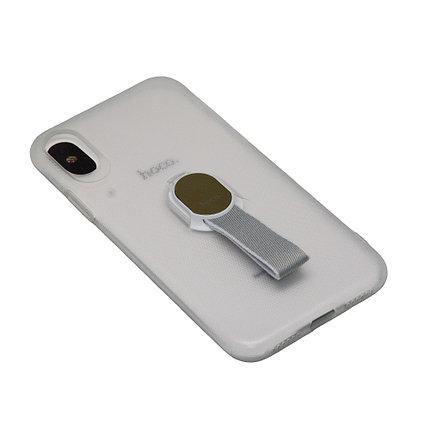Чехол Hoco Ousong iPhone X, 10, фото 2