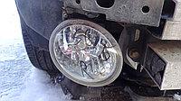Противотуманка передняя правая Subaru Forester (SG5)